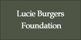 Lucie Burgers Foundation