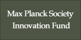 Max Planck Innovation Fund